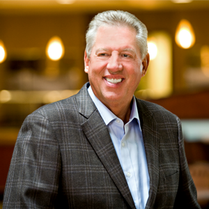 John Maxwell: A Minute With Maxwell by John C. Maxwell