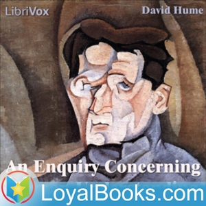 An Enquiry Concerning Human Understanding by David Hume by Loyal Books