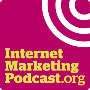 Internet Marketing: Insider Tips and Advice for Online Marketing by SiteVisibility