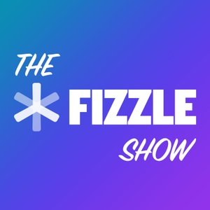 The Fizzle Show by fizzle.fm