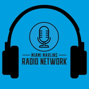 Miami Marlins Podcast by MLB.com