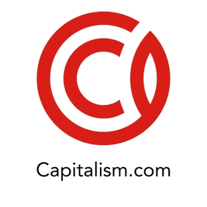 Capitalism.com with Ryan Daniel Moran by Capitalism.com