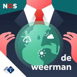 De Weerman by NPO Radio 1 / NOS