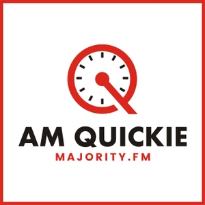AM Quickie by Majority.FM
