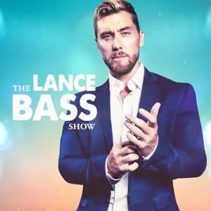 The Lance Bass Show by Cloud10