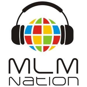 MLM Nation by Simon Chan