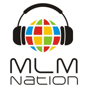 MLM NATION: Network Marketing Training | Prospecting | Lead Generation | Leadership | Duplication | Motivation by Simon Chan: Tips, Strategies and Recommended Resources from Top MLM Income Earners such as Dani Johnson, Tom Big Al Shreiter, Ray Higdon, Jackie Ulmer, Robert Hollis, Matt Morris, Lisa Grossmann, Donna Johnson, Collette Larsen