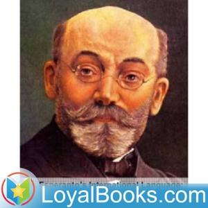 Dr. Esperanto's International Language, Introduction and Complete Grammar by Ludwik L. Zamenhof by Loyal Books