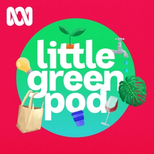 Little Green Pod by ABC Radio