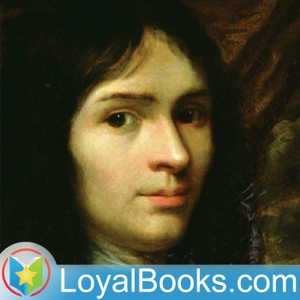 Meditations on First Philosophy by René Descartes by Loyal Books