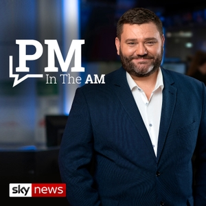 Sky News - PM in the AM by Sky News Australia / NZ