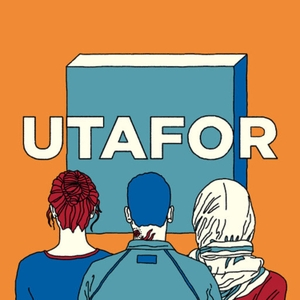 Utafor by Rubicon