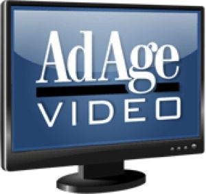 Ad Age Video by Advertising Age