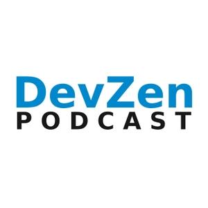 DevZen Podcast by DevZen Podcast