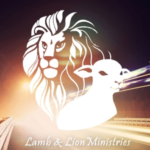 Christ in Prophecy by Lamb and Lion Ministries Evangelists