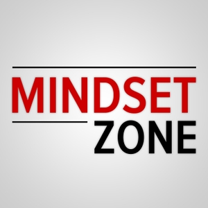 MINDSET ZONE by Ana Melikian, PhD – AMAZE Coaching LLC