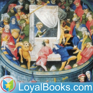 Poetics by Aristotle by Loyal Books