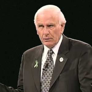 Extracts Jim Rohn's Podcast by Extracts Jim Rohn