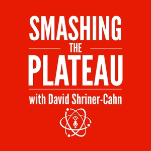 Smashing the Plateau by David Shriner-Cahn