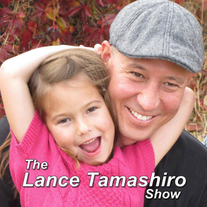 Marketing, Entrepreneurship, Productivity & Results by Lance Tamashiro