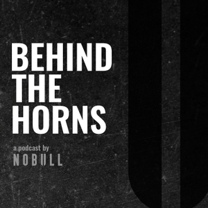 Behind the Horns by NOBULL