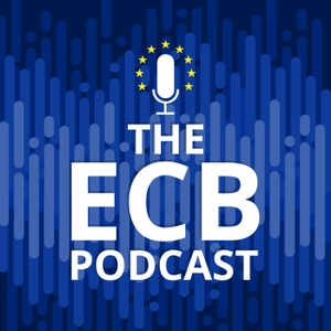 The ECB Podcast by European Central Bank