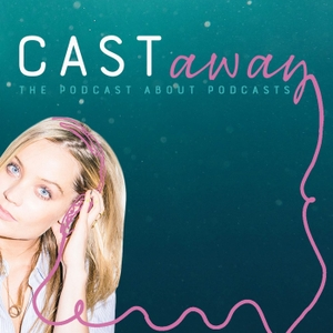 Castaway by Mags Creative + Laura Whitmore