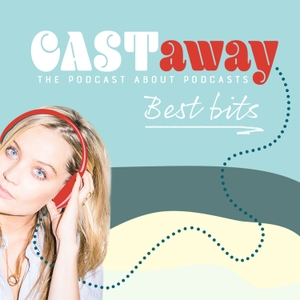 Castaway by Laura Whitmore + Mags Creative