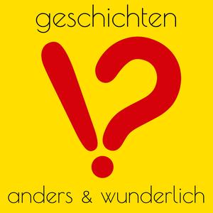 Anders & Wunderlich: Der Geschichten-Podcast by Oliver Wunderlich
