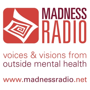 Madness Radio by Will Hall, Madness Radio