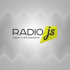RadioJS by Konstantin Burkalev, Alexander Mayorov