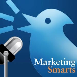 Marketing Smarts from MarketingProfs by MarketingProfs