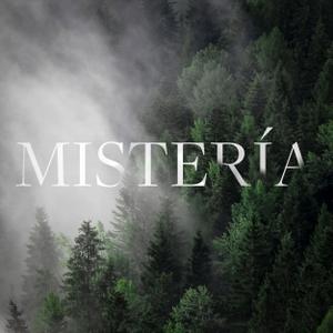 MISTERÍA by MISTERÍA