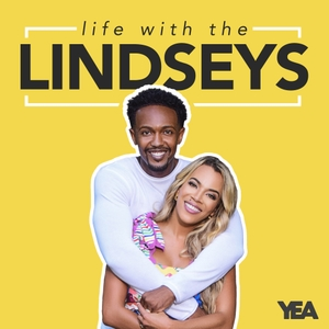 Life with The Lindseys by YEA Networks