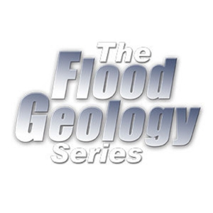 Flood Geology Series by Awesome Science Media