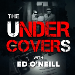 The Undercovers by None
