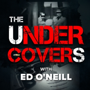 The Undercovers by Global