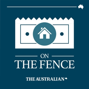On the Fence by The Australian