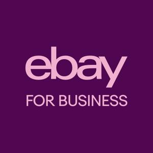 eBay for Business by eBay