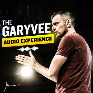 The GaryVee Audio Experience by Gary Vaynerchuk,  #askgaryvee