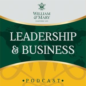 Leadership and Business by Center for Corporate Education