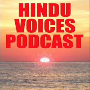 Hindu Voices Podcast by Subodh