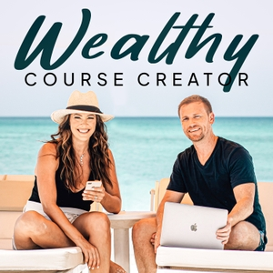 Screw The Nine to Five by Jill and Josh Stanton: Online Entrepreneurs, Podcasters and Bloggers