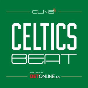 Celtics Beat by CLNS Media Network