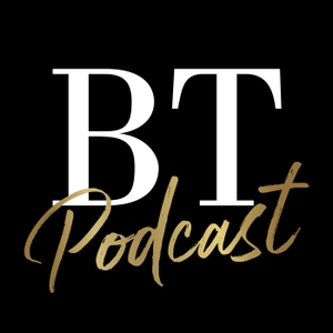 Brown Thomas Podcast by Brown Thomas