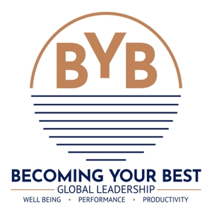 Becoming Your Best | The Principles of Highly Successful Leaders by Steve Shallenberger: Successful Entrepreneur, Motivational Speaker, and Bestselling Author | Rob Shallenberger: Former Fighter Pilot, Author, Executive Coach, and Corporate Trainer