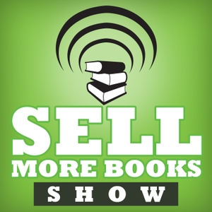 The Sell More Books Show: Book Marketing, Digital Publishing and Kindle News, Tools and Advice by Jim Kukral and Bryan Cohen: Self Publishing Author Entrepreneurs