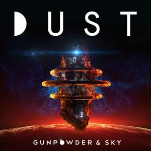 DUST by DUST Studios