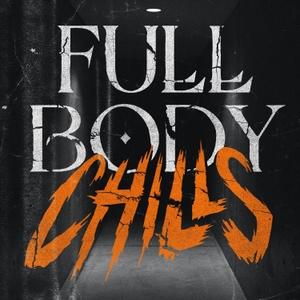 Full Body Chills by audiochuck