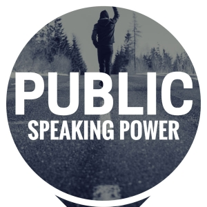 The Public Speaking Power Podcast: Become A Better Public Speaker | Improve Your Presentation and Communication Skills by Ryan McLean